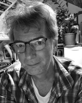 Paul Crisp Blog